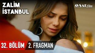 Zalim İstanbul 32. Bölüm 2. Fragmanı (HD)