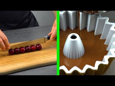 ces-6-cerises-font-de-votre-dessert-de-rêve-une-réalité-après-une-nuit-au-réfrigérateur.