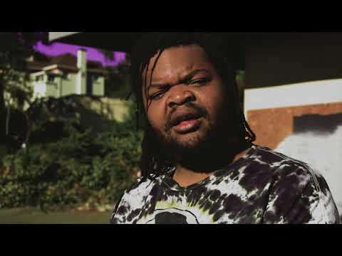 JaySin ft. Crowda Inf Gang |