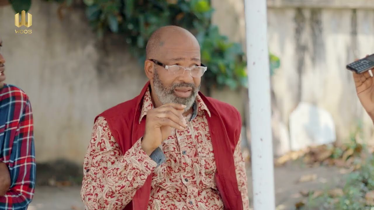 ONE CHANCE- ILEYA SPECIAL FEATURING YEMI SOLADE