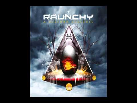 Raunchy -