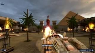 Геймерам потребовалось 14 лет, чтобы найти секретное прохождение секретного уровня в игре Serious Sa