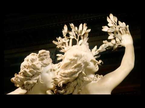 """Vivaldi - Concerto for strings in G major, RV 151, """"Alla rustica"""""""