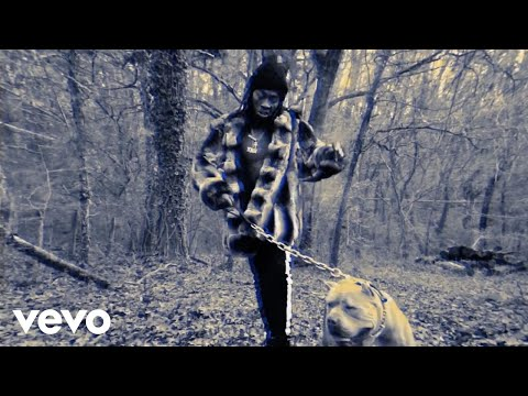 """Skooly - Dirty Dawg """"Insane"""" (Official Video)"""