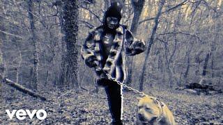 Skooly - Dirty Dawg
