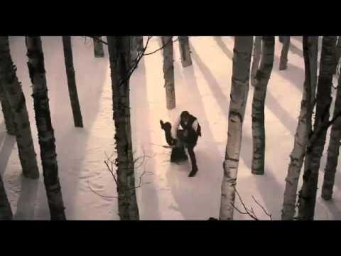 Trailer Biancaneve