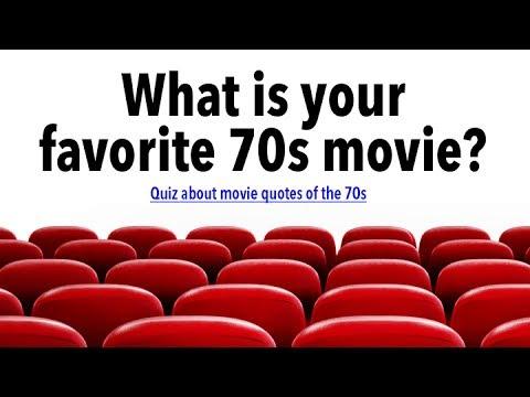 1970s-movie-quotes-quiz