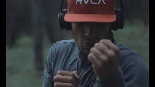 Jason Polydor   RVCA Sport