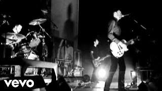 Rise Against - The Good Left Undone (Web Version)