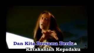 Mus - Hatiku Kekal  Padamu (No Vocal) Karaoke