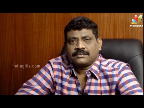 Ajith's producer NIC Arts SS.Chakravarthy  debuts as an actor | Vettai Mannan, Vaalu, Varalaru