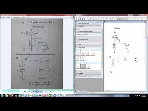 Fase 1 sistemas hidroneumaticos componente practico thumbnail