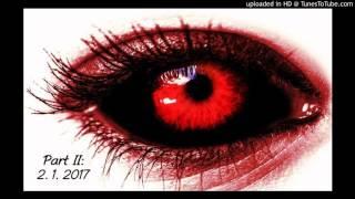 ASMR Vampire Girlfriend [The Vampiress Saga] PREVIEW Pt. 2 - MY Immortal: Nemesis