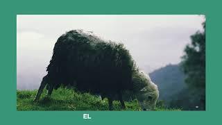 """Track 12 de nuestro segundo álbum """"El Camino"""" Ya disponible en toda..."""