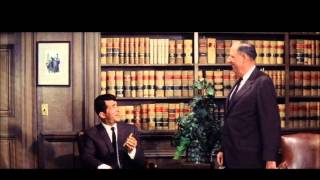 Dean Martin & Big Bad Voodoo Daddy - Who's Got the Action?