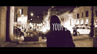 Syn Cole - Getaway (VIP Mix)