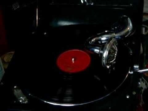 Just One Of Those Things by Benny Goodman Sextet (1945)