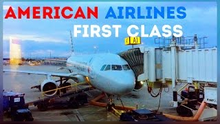 american airlines first class flight salt lake city to phoenix airbus a320