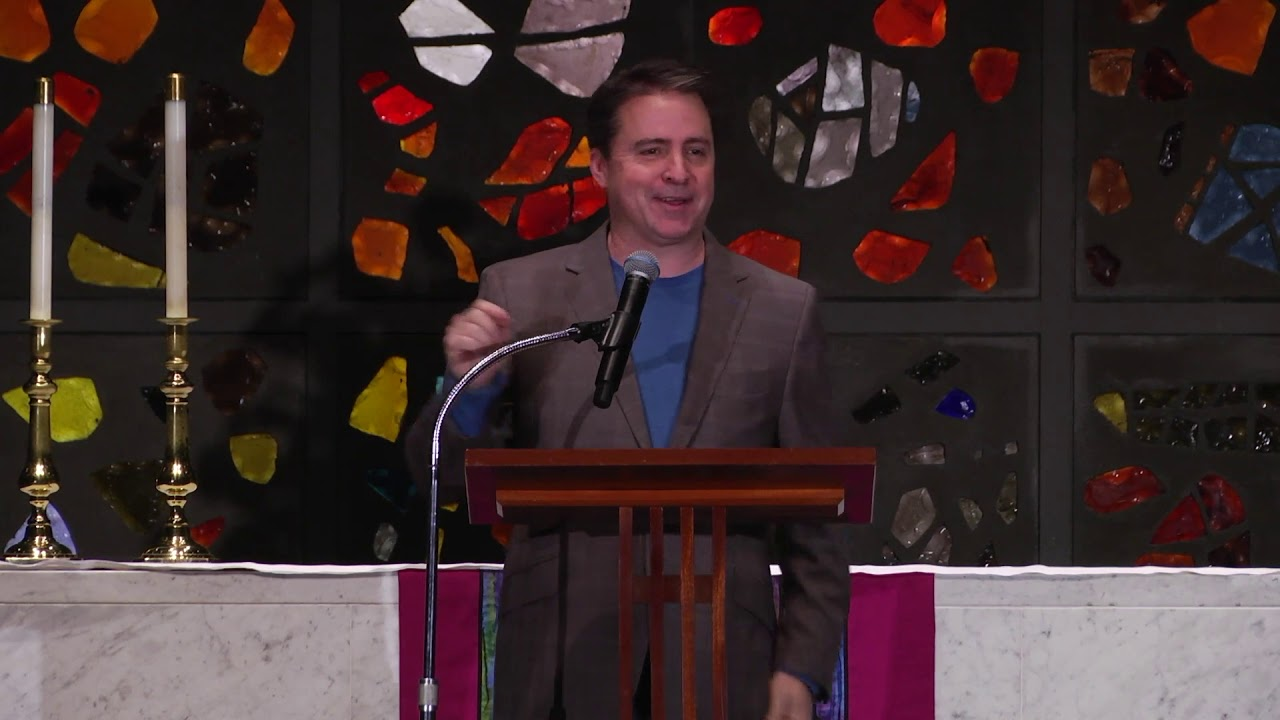 """Robert P. Jones, """"Religion and Politics in Transition: The End of White Christian America"""""""
