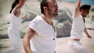 Download Giorgos Alkaios & Friends - OPA (Greece - Official  - Eurovision Song Contest 2010) FULL HD MP3 song and Music Video