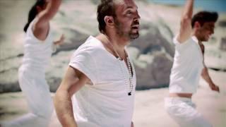 Giorgos Alkaios & Friends - OPA (Greece - Official Video - Eurovision Song Contest 2010) FULL HD