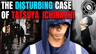 The Killer That Deformed His Own Face   The Disturbing Case of Tatsuya Ichihashi