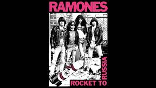 Ramones - Here Today, Gone Tomorrow (Acoustic)