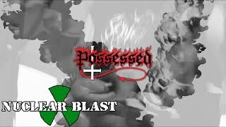 POSSESSED – North American Tour 2020 (OFFICIAL TRAILER)