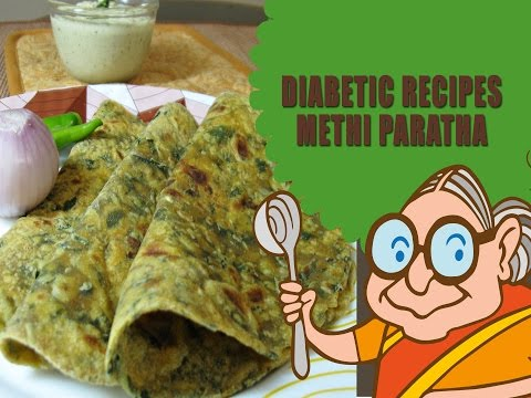 diabetes---vegetarian-recipes-for-diabetic-patients---recipes-to-keep-healthy-&-fit