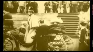 Известные люди   Матильда Кшесинская Док  фильм