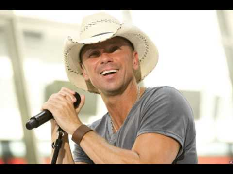 Kenny Chesney - American Kids + Download + Lyrics