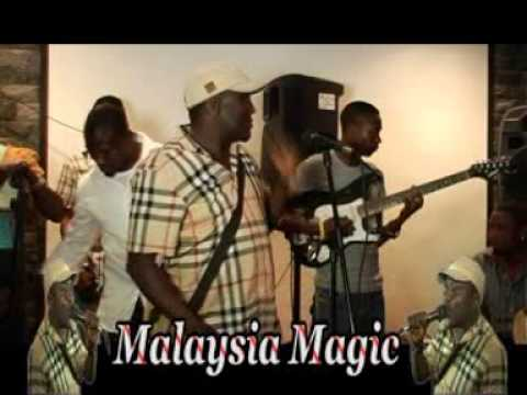 Download Saheed Osupa Malaysia Magic Side A