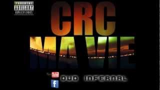 DUO INFERNAL - Crc ma vie