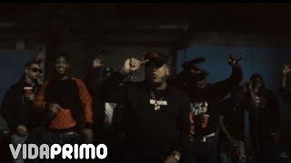 Tivi Gunz - Joseador 4  [Official Video]