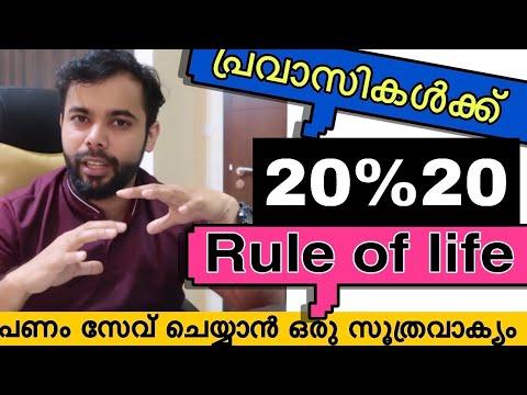 Money management Malayalam |Pravasi money Saving ideas പ്രവാസികൾക്ക് പണം സേവ് ചെയ്യാൻ സൂത്രവാക്യം.