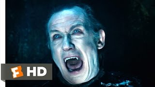 Underworld: Rise of the Lycans movie clips: http://j.mp/2fvVLwA BUY...