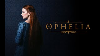 Ophelia - Official Trailer
