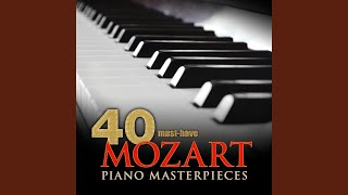 Concerto for Two Pianos and Orchestra in E-Flat Major, K. 365: III. Rondo Allegro