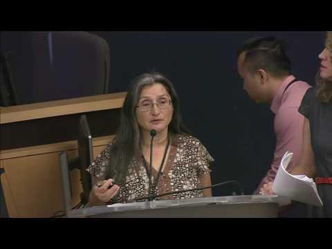 Procurement / Finance Meeting September 28th, 2016