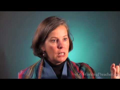 Preaching Moment 98: Anna Carter Florence