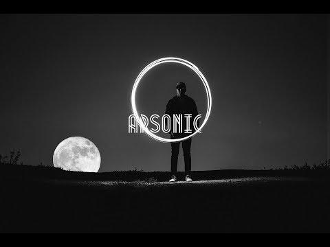 HOMALS - Lunar