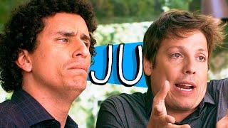 JU thumbnail