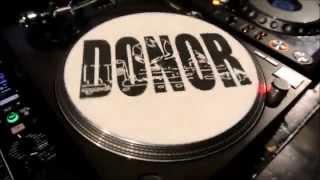 DJ DONOR intro 2