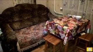 Аренда 2-к квартиры в спальном районе(, 2017-01-28T17:29:14.000Z)