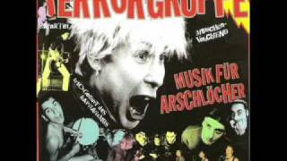 Watch Terrorgruppe Hallo Nachbar video