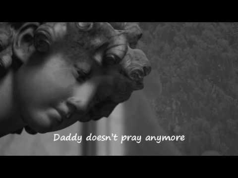 Chris Stapleton  - Daddy Doesn't Pray Anymore (With lyrics)