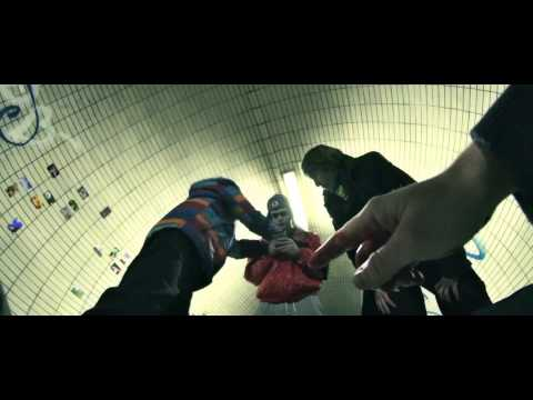 TOP3 7DAYZ 2015: Power Rangers - The Wallet from YouTube · Duration:  5 minutes 31 seconds