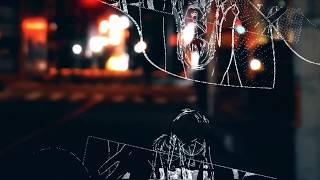 【僕を爆破した人へ】爆弾魔/ヨルシカ【7月20日】【ヲタ芸】