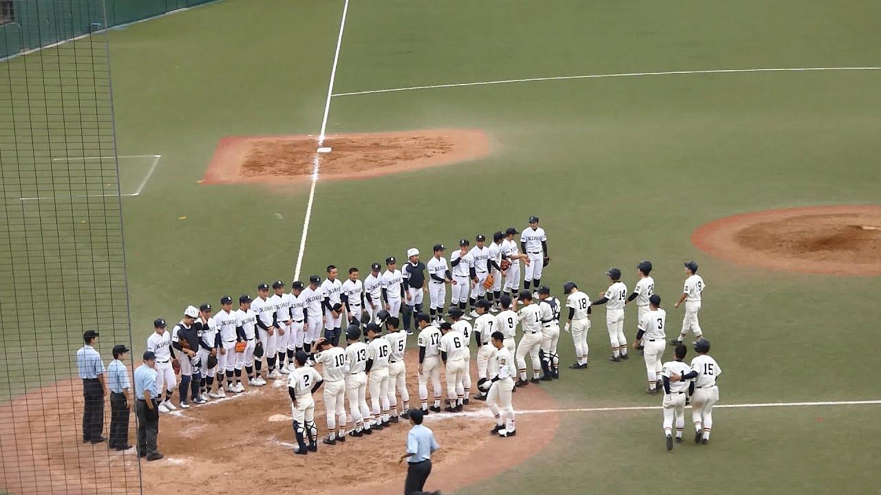 高校 野球 部 創価