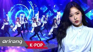 [Simply K-Pop] LOONA(이달의 소녀) _ Butterfly _ Ep.355 _ 032919